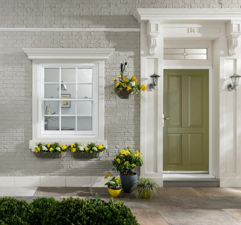 jw-longleat-insulux-high-performance-timber-composite-doorset-in-reed-green