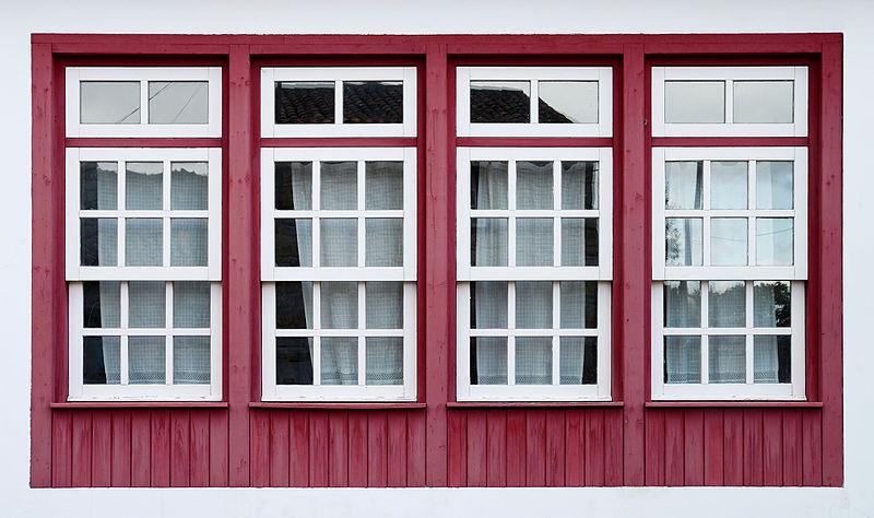 transom sash windows